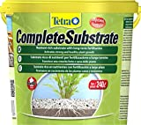 Tetra Complete Substrate 10 kg