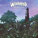 Songtexte von Windhand - Grief's Infernal Flower