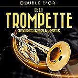 Double D'Or de la Trompette