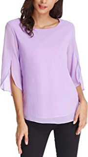 Best casual blouse designs Reviews