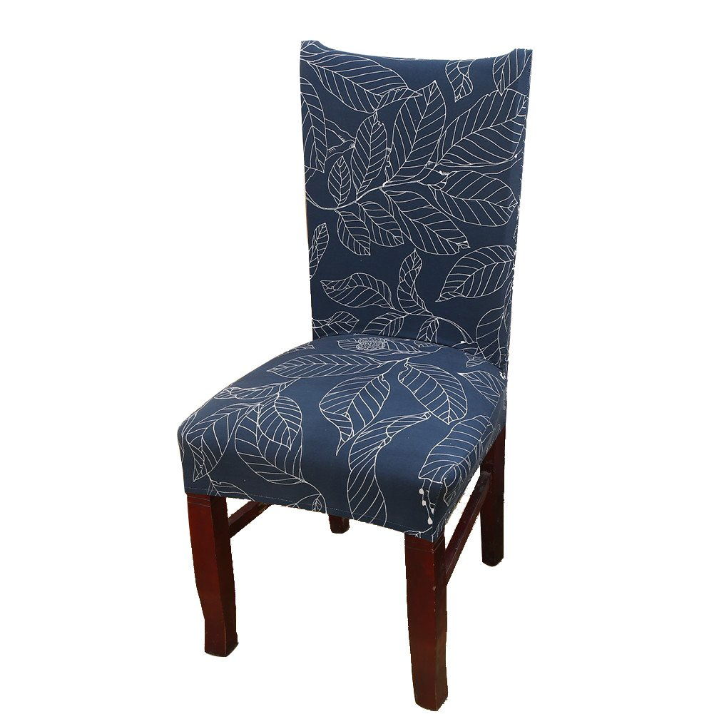 Chair Cover Dining Fabric Sew Chair Pads Amp Cushions