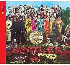 The Beatles - Sgt. Pepper's Lonely Hearts Club Band [Digipak] (CD/ECD)