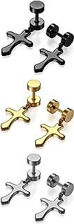 Best jared jewelry ear piercing Reviews