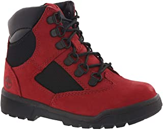 fd38f41ac2d Amazon.com: Timberland - Shoes / Boys: Clothing, Shoes & Jewelry