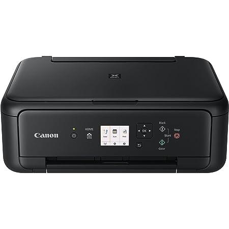 Canon Pixma Ts5150 Drucker Farbtintenstrahl Computer Zubehör