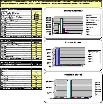sample business plan gunsmith