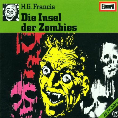 17/die Insel der Zombies