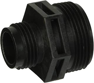 Little Giant 599025 Discharge Adapter