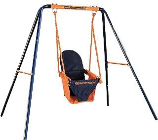 Best hedstrom toddler swing Reviews