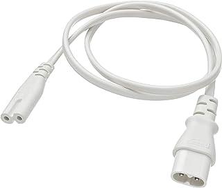 Cable de conexión intermedio FÖRNIMMA 0,7 m