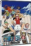 One Piece. Película 1 [DVD]