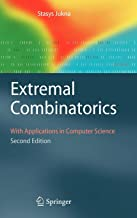 Best application of combinatorics in mathematics Reviews