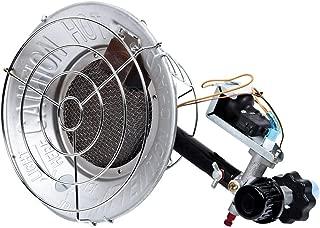 Best propane heater topper Reviews