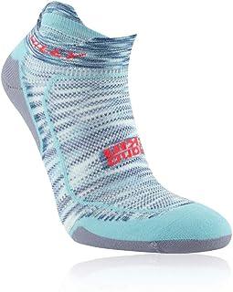 Hilly Damskie Lite Comfort Lite Comfort niebieski niebieski / szary S