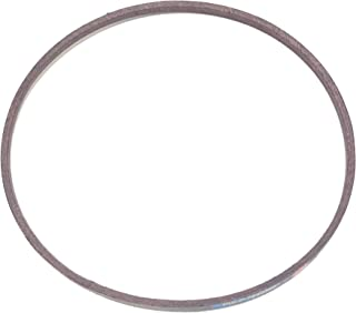 MTD Pix Belt with Kevlar Made to FSP Specs to Replace Cub Cadet Belt 754-0369, 954-0369, Used On Chipper Shredder/Vacuum