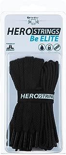 East Coast Dyes Hero Strings Lacrosse Head Sidewall and Shooting Strings