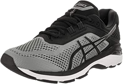 ASICS Gt-2000 6, Chaussures de Running Homme, XX