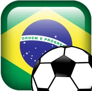 Brazil Football Logo Quiz