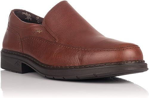 Fluchos- retail ES Spain Clipper, Clipper, Slip-on chaussures  homme  bon prix