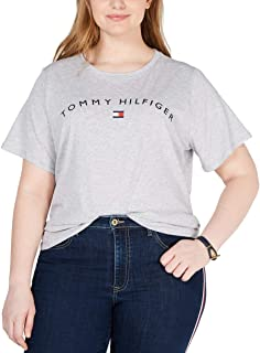 Tommy Hilfiger womens Casual