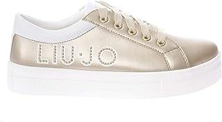 Liu Jo Sneaker Alicia 27 Donna