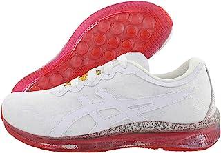 Womens Gel-Quantum Infinity Future Renaissance Running Casual Shoes,