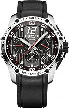 Chopard Classic Racing Superfast Chronograph Men's Watch 168535-3001