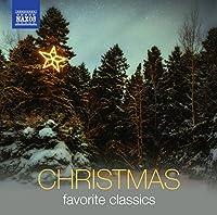 Favorite Christmas Classics