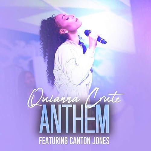 Anthem (Radio)