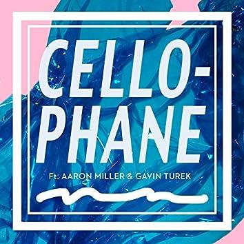 Cellophane (Remixes)