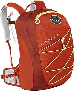 Osprey Kid's HydraJet 15 Hydration Pack