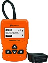 Actron CP9660 Adapter Cable Automotive Code Readers & Scanners