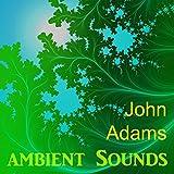 Ambient Battle Sounds
