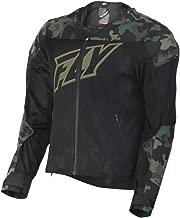 Best fly racing flux air mesh jacket Reviews