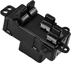 Best chrysler town and country window switch Reviews
