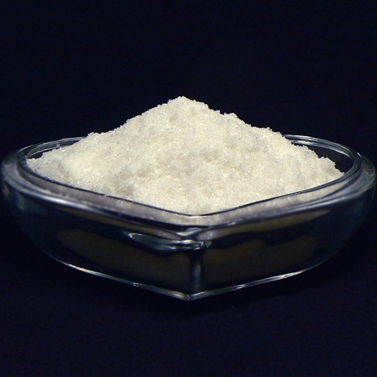 反動案件土器ヒマラヤ岩塩 クリスタルソルト 入浴用 バスソルト(パウダー)白岩塩 (1kg+250g増量)