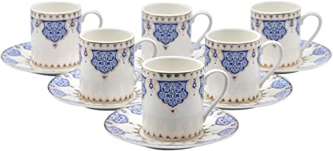 Best christmas fine china patterns Reviews