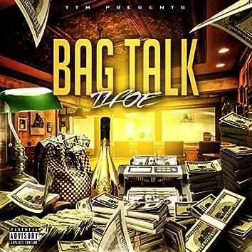 Bag Talk, Vol. 1