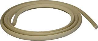 Flexible Moulding - Stain Grade - Oak Grain - Flexible Quarter Round Moulding - WM105-3/4