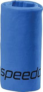 sport towel speedo