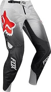 Amazon Es Pantalones Motocross