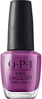 OPI Nail Lacquer, NLN54 I Manicure For Beads 15 ml