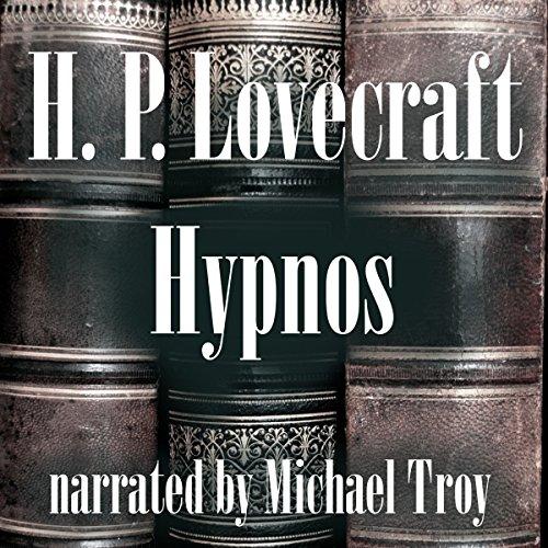 Hypnos cover art