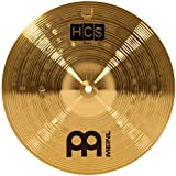 Meinl Cymbals HCS12S HCS - Piatto Splash, 12' (30,48 cm)