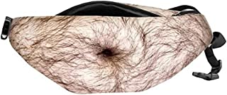 stomach fanny pack