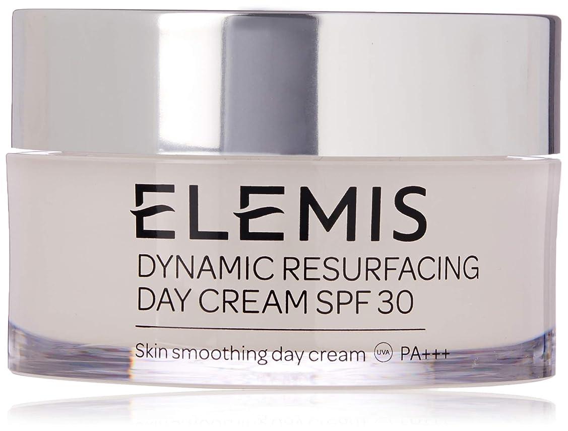 有望滅多疫病エレミス Dynamic Resurfacing Day Cream SPF 30 PA+++ 50ml/1.6oz並行輸入品