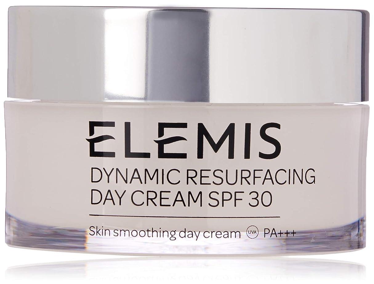 領収書実験室友情エレミス Dynamic Resurfacing Day Cream SPF 30 PA+++ 50ml/1.6oz並行輸入品