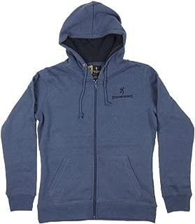 Best browning zip up hoodie Reviews