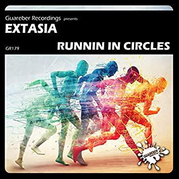 Runnin In Circles