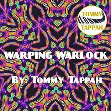 Warping Warlock